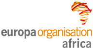 Europa Organisation Africa