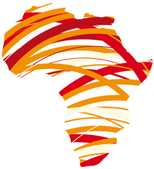 EOAfrica